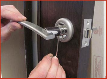 South Park OH Locksmith Store South Park, OH 937-392-2190