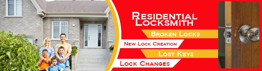 South Park OH Locksmith Store, South Park, OH 937-392-2190